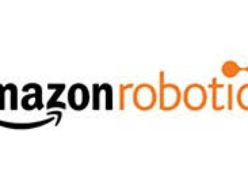 Amazon Roboticsの何が凄い?