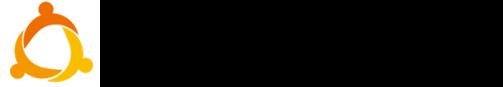 ブリッジタウン・エンジニアリング株式会社 ロゴ